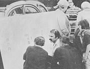 Sanierung sozialer Brennpunkte Wiesbaden-Mühltal 1975