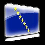 Europäische Unien
