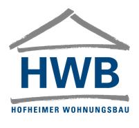 Logo HWB