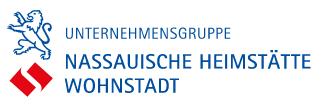 Logo NH Wohnstadt
