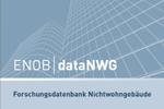 Logo EnOB:dataNWG